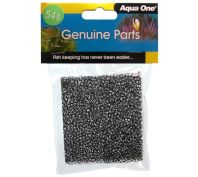 Aqua One ClearView 100 Sponge 2 Pack 54s
