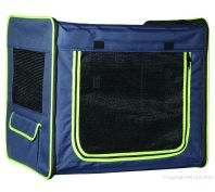 Pet One Portable Kennel