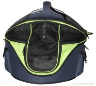 Pet One Carrier Travel Pod Medium