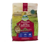Oxbow Adult Rabbit Food 2.25kg