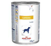 Royal Canin Veterinary Diet Cardiac Dog Dood 12x420g