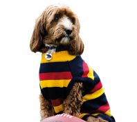AFL Dog Jumper Adelaide Crows