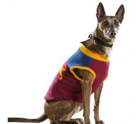 AFL Dog Jumper Brisbane Lions