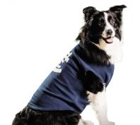 AFL Dog Jumper Carlton Blues