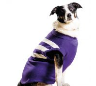AFL Dog Jumper Fremantle Dockers