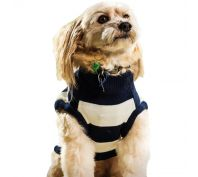AFL Dog Jumper Geelong Cats