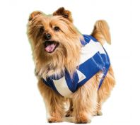AFL Dog Jumper North Melbourne Kangaroos