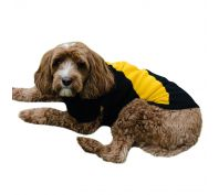 AFL Dog Jumper Richmond Tigers