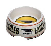 AFL Dog Bowl West Coast Eagles