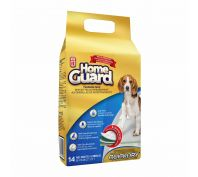 Dogit Home Guard Dog Training Pads