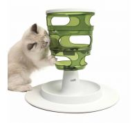 Catit 2.0 Senses Cat Food Tree