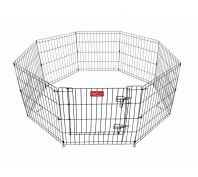 Comfort Wire Playpen Enclosure