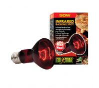 Exo Terra Heat Glo Infrared Heat Lamp