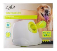 All For Paws Hyper Fetch Interactive Dog Toy Maxi