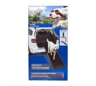 All For Paws Dog Travel Car Ramp