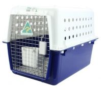 K9 Pet Carrier Airline Approved PP20 Small