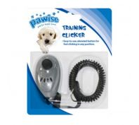 Pawise Dog Training Clicker
