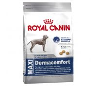 Royal Canin Canine Maxi Dermacomfort Dog Food 14kg