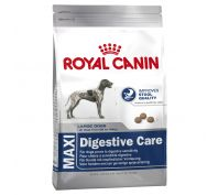 Royal Canin Canine Maxi Digestive Care Dog Food 15kg