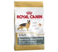 Royal Canin Canine German Shepherd 12kg