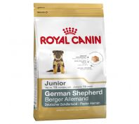 Royal Canin Canine German Shepherd Junior Dog Food 12kg