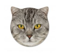 Splosh Ceramic Coaster Kitty Bella