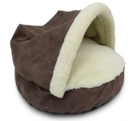 Snooza Cocoon Pet Bed