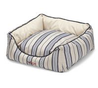 Snooza Jacks Bed Sorrento Dog Bed Medium