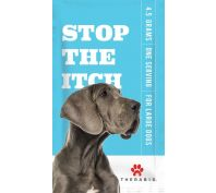 Therabis Stop The Itch Sachet 5 Pack