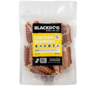 Blackdog Chicken Skewers Dog Treat 1kg