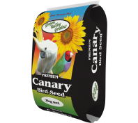 Green Valley Grains Canary Mix 2kg