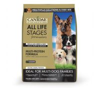 CANIDAE® All Life Stages Multi Protein Dry Dog Food 20kg