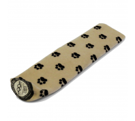 Snooza Cat Pole Cover Large 70cm Beige