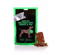 Jollie Roo Fix 100g Dog Treats