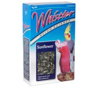 Whistler Avian Science Sunflower 1kg