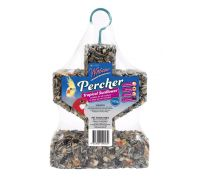 Whistler Percher Treat Tropical Sunflower 925g