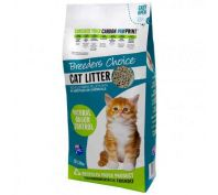 Breeders Choice Cat Litter