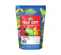 Vetafarm True Grit Medium 700g