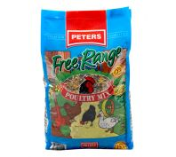 Peters Free Range Mix