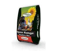 Green Valley Grains Open Range Poultry Mix 5kg