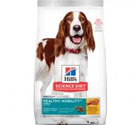 Hill's Science Diet Adult Healthy Mobility Dry Dog Food 12kg