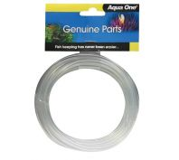 Aqua One Air Line PVC 2.5M Clear