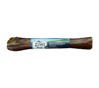 ZiwiPeak Oral Healthcare Chews Deer Shank Full