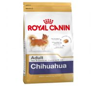 Royal Canin Canine Chihuahua Dog Food 1.5kg