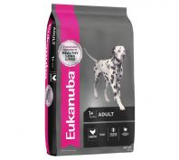 Eukanuba Adult Medium Breed Dog Food