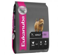 Eukanuba Adult Small Breed Dog Food